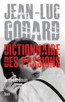 Pdf Jean Luc Godard Telecharger