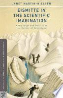 Eismitte In The Scientific Imagination