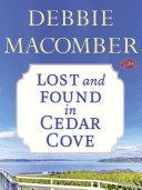 Lost and Found in Cedar Cove (Short Story) [Pdf/ePub] eBook