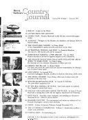 Pdf Blair & Ketchum's Country Journal