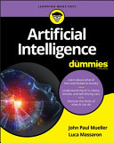 Pdf Artificial Intelligence For Dummies Telecharger