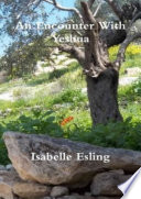 An Encounter With Yeshua