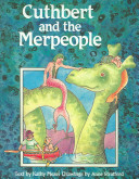 Cuthbert and the Merpeople