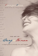 The Art of Being a Woman Book