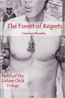 The Forest of Regrets Book