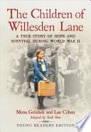 The Children of Willesden Lane