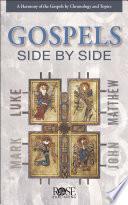 Gospels Side by Side