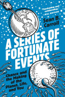 A Series of Fortunate Events