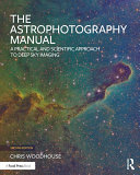 The Astrophotography Manual [Pdf/ePub] eBook