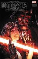 Star Wars  Doctor Aphra Vol  7