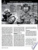 Army RD   A  Book