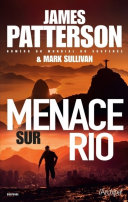 Menace sur Rio Pdf/ePub eBook