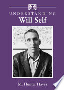 Understanding Will Self