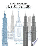 How to Read Skyscrapers Book