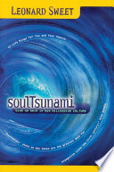 Soultsunami  : Sink or Swim in New Millennium Culture