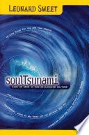 Soultsunami