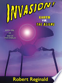 Read Online Invasion: Earth vs. the Aliens For Free
