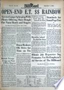 1. Sept. 1945