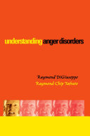 Understanding Anger Disorders