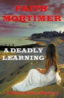 A Deadly Learning [Pdf/ePub] eBook