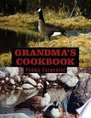 Grandma s Cookbook