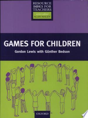 Games+for+Children