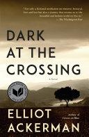 Dark at the Crossing Pdf/ePub eBook