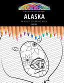 Alaska Book PDF