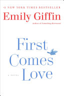 First Comes Love Pdf/ePub eBook