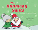 Pdf The Runaway Santa