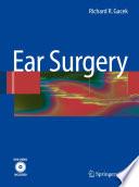 Ear Surgery