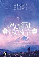 Mortal Song ebook