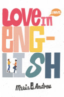 Love in English Pdf