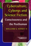 Cyberculture  Cyborgs and Science Fiction