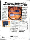 ElectronicsWeek Book