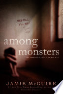 Among Monsters  A Red Hill Novella