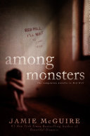 Among Monsters: A Red Hill Novella [Pdf/ePub] eBook