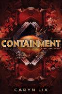 Containment Pdf