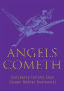 Angels Cometh