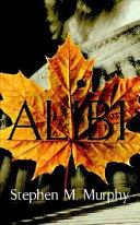 Alibi ebook