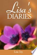 Lisa's Diaries Pdf/ePub eBook