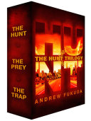 The Hunt Trilogy Pdf/ePub eBook