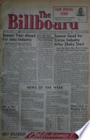30 juli 1955