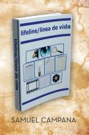 Pdf Lifeline / Linea De Vida