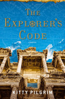 Pdf The Explorer's Code Telecharger