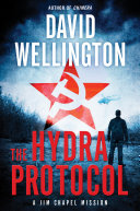 The Hydra Protocol Pdf