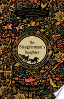 The Slaughterman   s Daughter