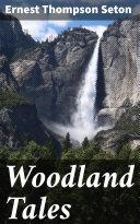 Woodland Tales Pdf/ePub eBook