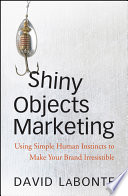 Shiny Objects Marketing