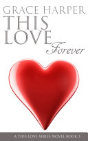 THIS LOVE Forever